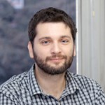 Daniel-Babinski-perfil