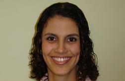 Debora de Oliveira da Silva