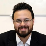Fabio-Gomes-perfil