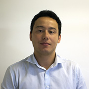 Felipe M. Maruyama_01