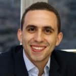 Vitor-Monteiro--perfil