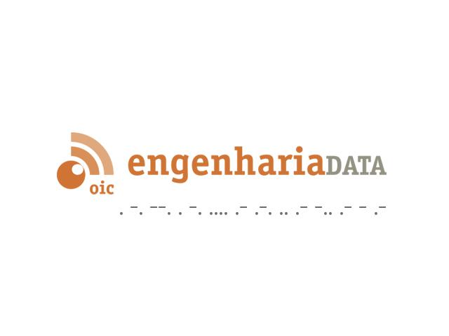 EngenhariaData