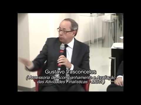 Diálogos de Competitividade – 3º Encontro – 06/05/2014