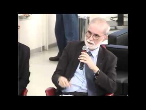 Diálogos de Competitividade – 4º Encontro – 08/05/2014