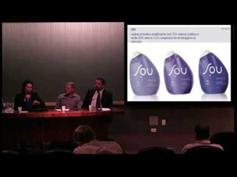 Panorama da Inovação em Sustentabilidade