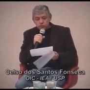Iniciativas de Estímulo a Inovação no Governo Paulista – 06/10/2015