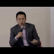 Aceleração e Incubação de Startups – 30/09/2016