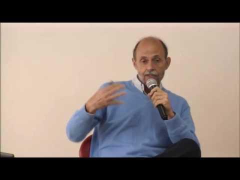 Políticas Inovadoras para a Mobilidade Urbana – 23/09/2016
