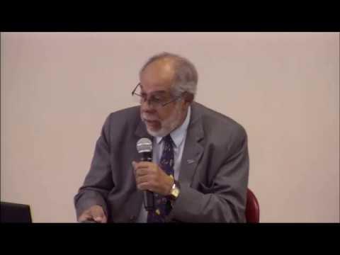 O Papel da EMBRAPII no Fomento à Inovação no Brasil – 21/03/2017