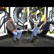 DESAFIO PROFISSÃO – Entrevista Glauco Arbix  – TV PUC