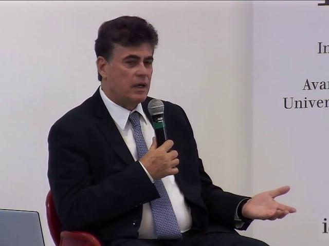 A FIESP e a Indústria do Futuro – 12/05/2018