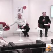 Formação para Inovação de Engenheiros e Médicos: É Possível? – 09/03/2018